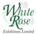 White Rose Exhibitions